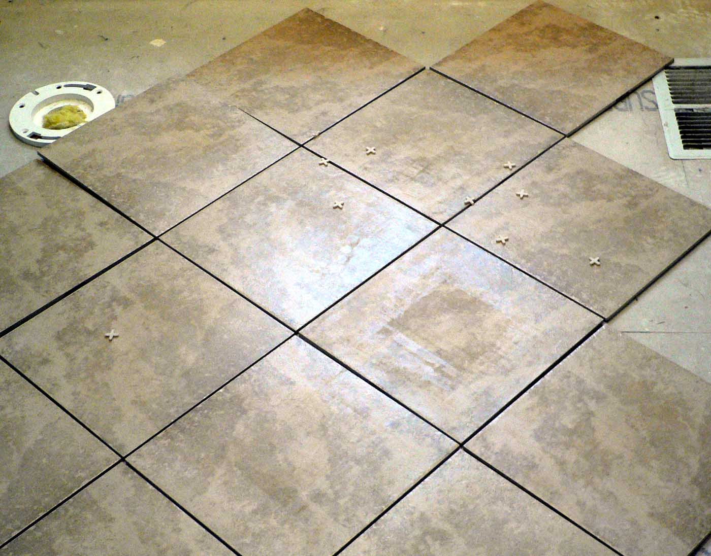 6 inch floor tiles image collections home flooring design 12 inch floor tiles image collections home flooring design the bathroom floor cast your vote snugasabugbaby doublecrazyfo Choice Image