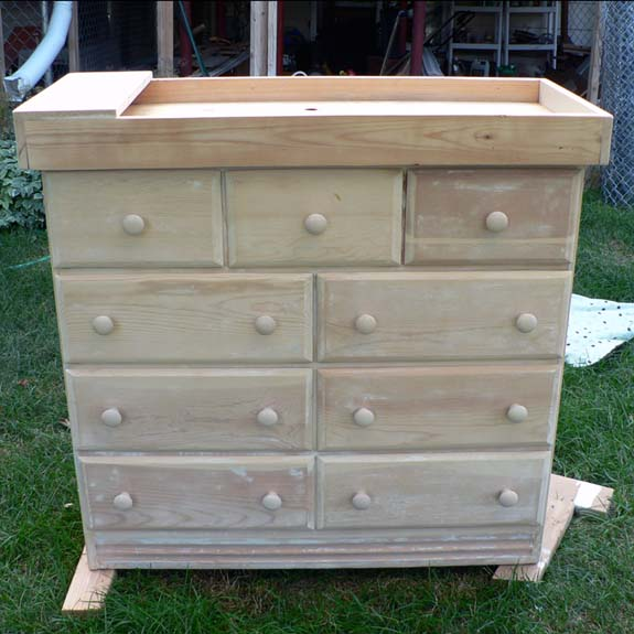 DIY Plans How To Make Your Dresser Into A Changing Table PDF Download How  To Make Your Own Curio Cabinet